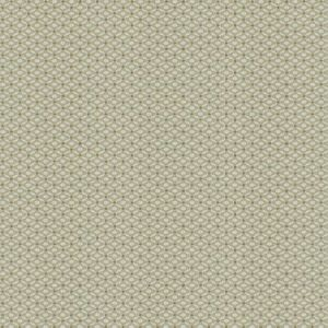 CHANDERI Cashmere Stroheim Fabric