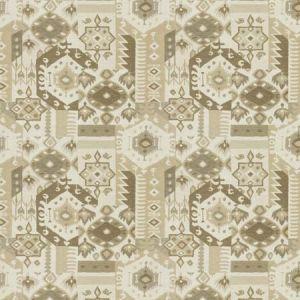 YAVAPAI Dune S. Harris Fabric