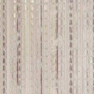 14098W ZUNI Rose Quartz 02 S. Harris Wallpaper