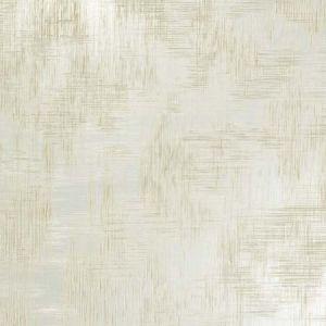 14097W HUNNU Cagaan White 01 S. Harris Wallpaper
