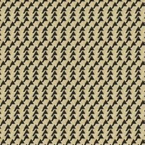USHUAIA Sediment S. Harris Fabric