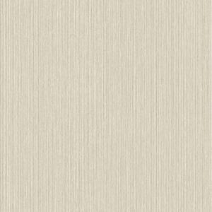 2922-25337 Crewe Plywood Texture Beige Brewster Wallpaper