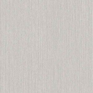 2922-25338 Crewe Plywood Texture Grey Brewster Wallpaper