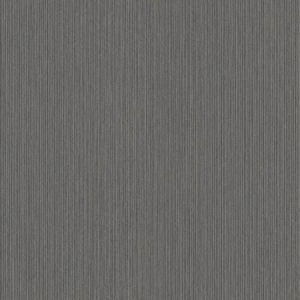 2922-25339 Crewe Plywood Texture Charcoal Brewster Wallpaper