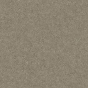 2922-25357 Duchamp Metallic Texture Gold Brewster Wallpaper