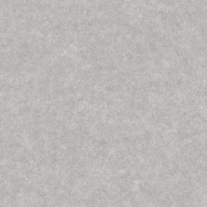 2922-25358 Duchamp Metallic Texture Silver Brewster Wallpaper