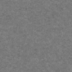 2922-25360 Duchamp Metallic Texture Grey Brewster Wallpaper