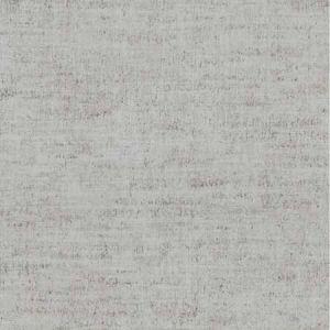 2945-2760 Kahn Texture Grey Brewster Wallpaper