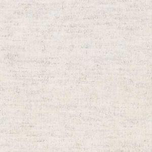 2945-2761 Kahn Texture Cream Brewster Wallpaper