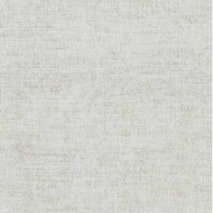 2945-2762 Kahn Texture Light Grey Brewster Wallpaper