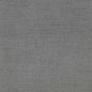 2945-2763 Kahn Texture Dark Grey Brewster Wallpaper