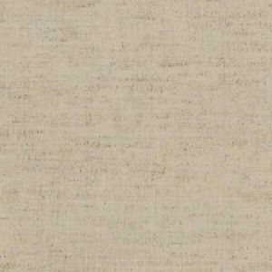 2945-2764 Kahn Texture Khaki Brewster Wallpaper