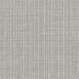 2945-2772 Blouza Texture Light Grey Brewster Wallpaper