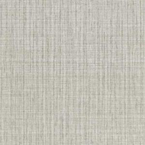 2945-2773 Blouza Texture Grey Brewster Wallpaper