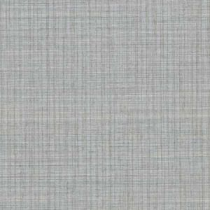 2945-2774 Blouza Texture Blue Brewster Wallpaper