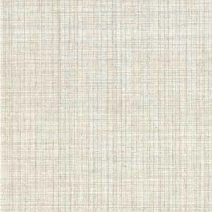 2945-2775 Blouza Texture Bone Brewster Wallpaper