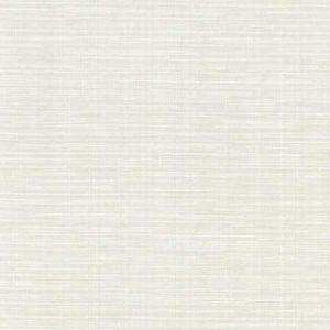 2945-2776 Bay Ridge Faux Grasscloth White Brewster Wallpaper