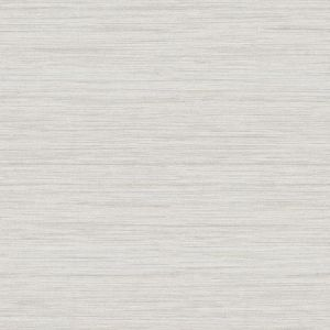 2964-25962 Barnaby Faux Grasscloth Off White Brewster Wallpaper