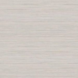 2964-25965 Barnaby Faux Grasscloth Light Grey Brewster Wallpaper