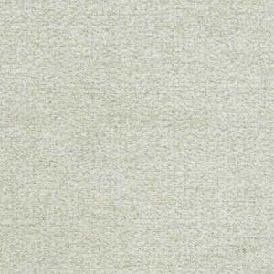 YETI Silver Spring S. Harris Fabric