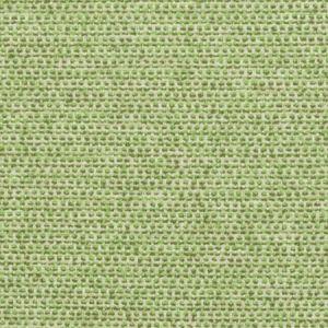 34844-3, OD Positano, Green, Clarence House Fabrics