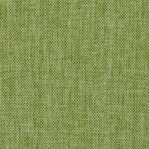 34724-4, OD Raffifi, Leaf, Clarence House Fabrics