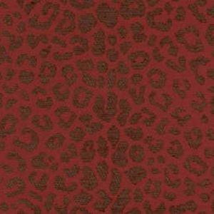 30357-19 RUFIJI Red Currant Kravet Fabric