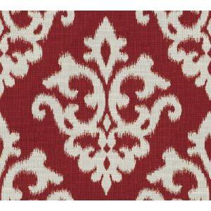 30369-19 ODANI Cherry Kravet Fabric