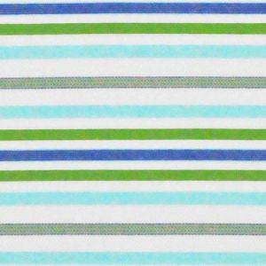 35067-1, OD Seaside, Multi, Clarence House Fabrics