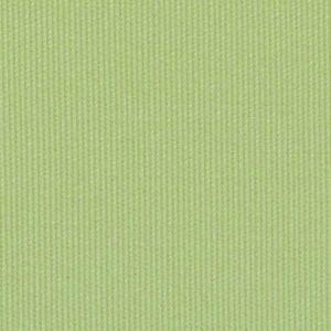 34719-21, OD Surfside, Pear, Clarence House Fabrics