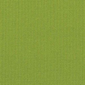 34719-22, OD Surfside, Lime, Clarence House Fabrics