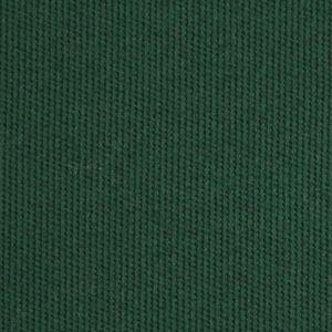 34719-23, OD Surfside, Hunter, Clarence House Fabrics