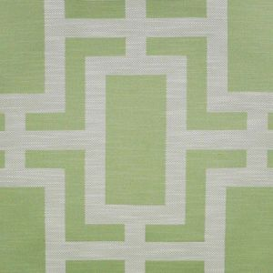 34511-8, OD Treillage, Tea Green, Clarence House Fabrics