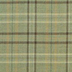 34938-4, Edinburgh, Sage, Clarence House Fabrics