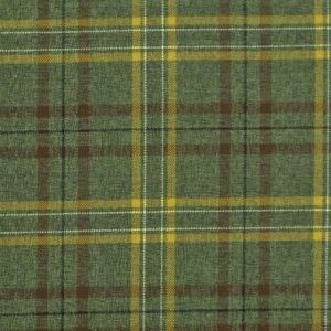 34938-5, Edinburgh, Olive Fern, Clarence House Fabrics