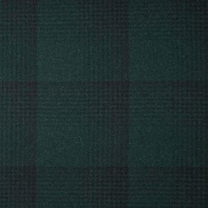 34947-3, Harrigan, Mallard, Clarence House Fabrics