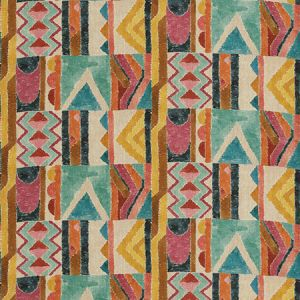 YUMA Rain Shadow S. Harris Fabric