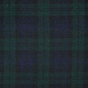 34948-2, Maclean, Mallard, Clarence House Fabrics