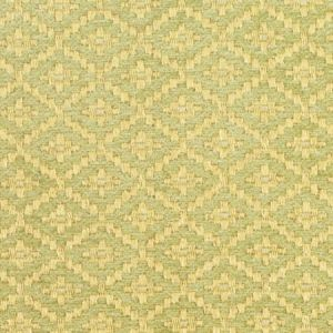 34936-6, Artemis, Wheat Grass, Clarence House Fabrics