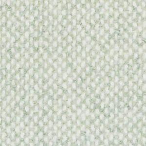 35040-4, Avery, Jade Mist, Clarence House Fabrics