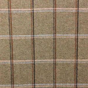 34539-2, Knightsbridge, Moss, Clarence House Fabrics