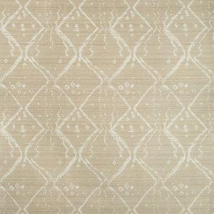 34948-116 GLOBE TROT Papyrus Kravet Fabric