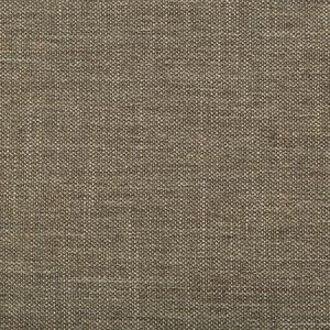35377-106 GRANULATED Pewter Kravet Fabric