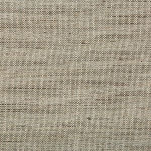 35377-11 GRANULATED Mist Kravet Fabric
