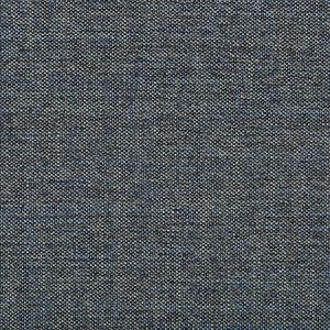 35377-5 GRANULATED Denim Kravet Fabric