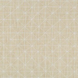 35380-116 APPOINTED Papyrus Kravet Fabric