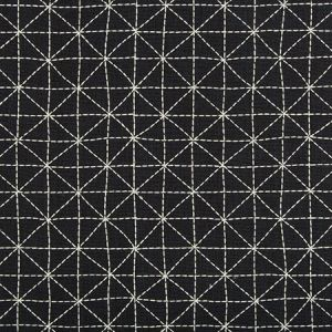 35380-8 APPOINTED Ink Kravet Fabric