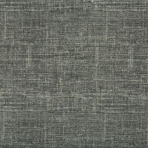 35384-21 ASSEMBLAGE Atmosphere Kravet Fabric
