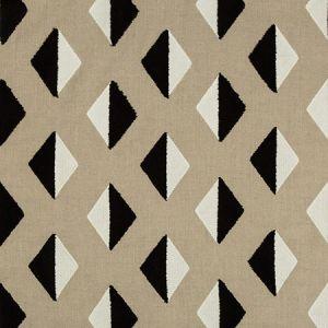 35389-816 BARROCO BOUCLE Dalmatian Kravet Fabric