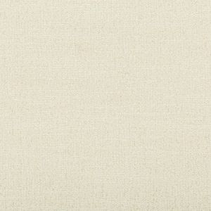35397-1 ADAPTABLE Ivory Kravet Fabric